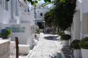 mykonos-town-street