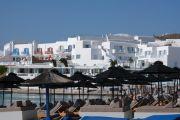 platis-gialos-beach