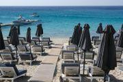 platis-yialos-beach