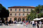 nafplio-constitution-square