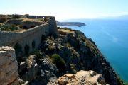 palamadi-castle
