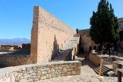 palamadi-castle2