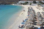 psarou-beach